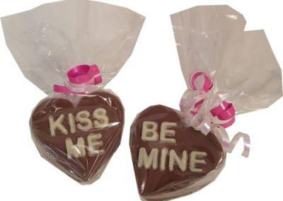 Candy-chocolate-Hearts
