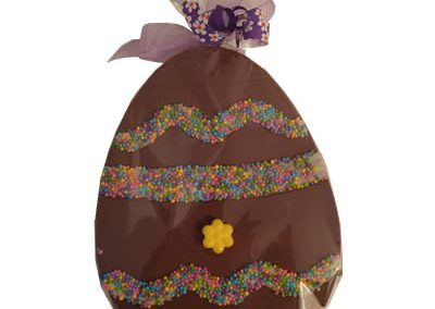 Easter-Egg-flat-sprinkles