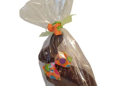 Easter-Large_Dark_Bunny