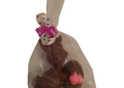 Easter-Mini_bunny_wCandy