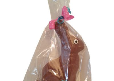 Easter-Traditional_Bunny_wChoc
