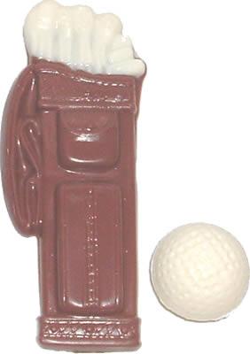 Golf-clubs2