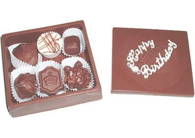 Happy-Birthday-chocolate-box