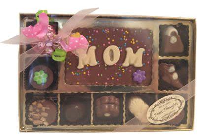MothersDay_Box