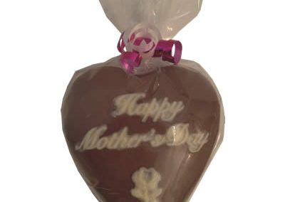 MothersDay_Heart_wWords