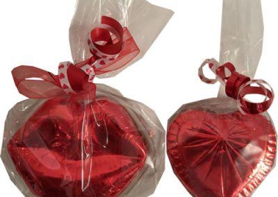 Red-Foil