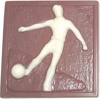Soccer-block