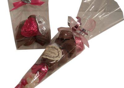 Valentines-Bags