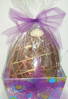 easter-egg-wrapped