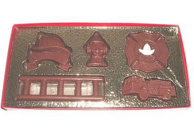 fireman-kit
