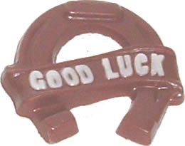 good-luck-horseshoe