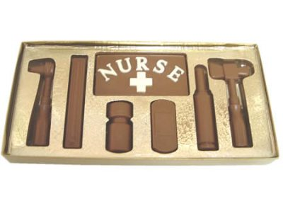 nurse-kit