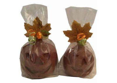 fall-lg-sm-solid-pumpkins