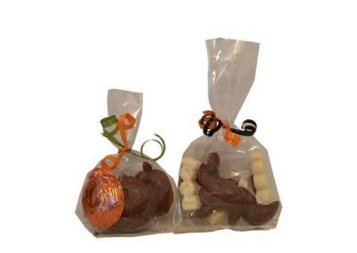 halloween-bags-mini