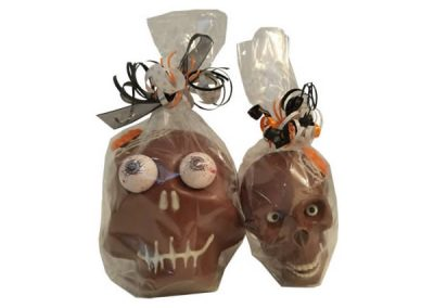 halloween-skulls-lg-sm