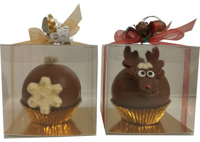 chocolate-ornaments-boxed