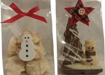 christmas-chocolate-bags