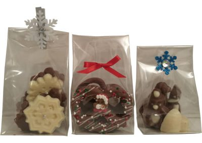 christmas-chocolate-bags2
