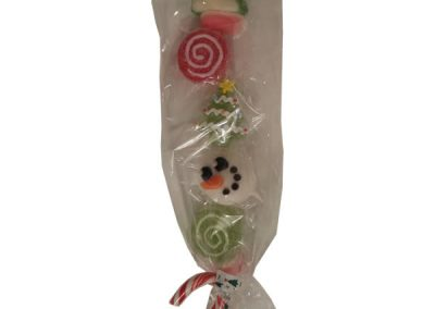 christmas-gummy-candy-stick