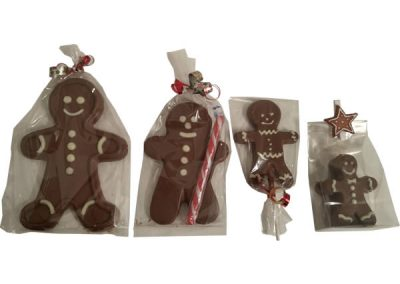 gingerbread-assortment