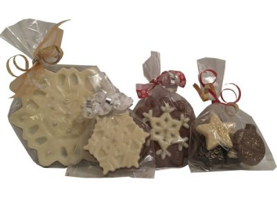 holiday-snowflake-assortment