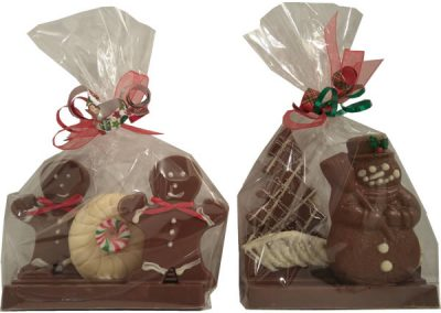large-holiday-chocolate-stands