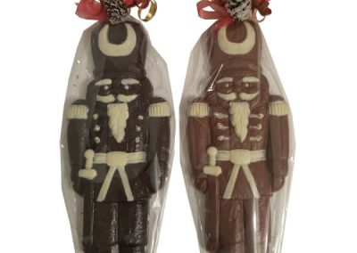 nutcrackers-lg-dark-milk