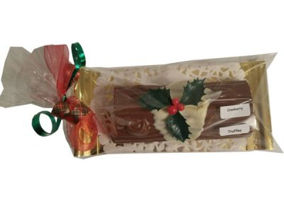 yule-log-canberry-truffle